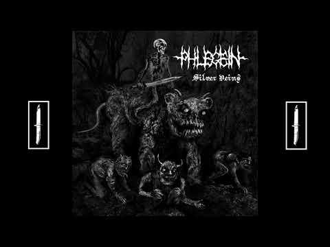 Phlegein - Silver Veins - FULL ALBUM 2013 (Official) HD