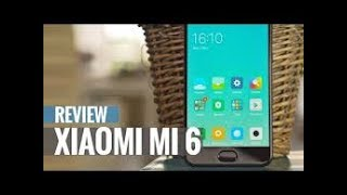 xiaomi mi mix unboxing and giveaway