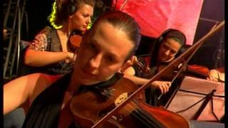 Zdravko Colic - Kao moja mati - (LIVE) - (Pulska Arena 02.07.2008.)