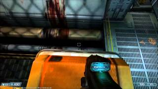 Doom 3: BFG Edition - Ready for Action! Guide