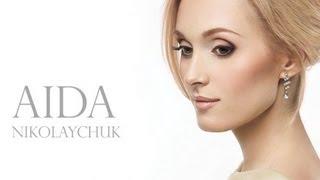 Aida Nikolaychuk - Lullaby - [ X- Factor-2 ](Aida Nikolaychuk - Lullaby - [ X- Factor-2 ] ❖❖❖❖❖❖❖❖❖❖❖❖❖❖❖❖❖❖❖❖❖❖❖❖❖❖❖❖❖❖❖❖❖❖❖❖❖❖❖ The collection of performances..., 2012-11-03T19:19:32.000Z)