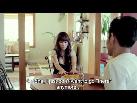 """102 - Chị Đẹp Chiều Chồng 2 - """"Chia Tay Chị Đẹp"""" (The breakup) - Hài Tục Tỉu"""
