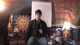 How to Enter Higher Dimension Meditation I AM LOVE Meditate to Cross access Higher Dimensions