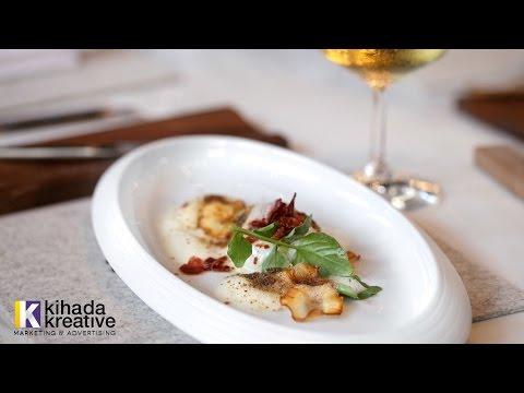 bauhaus-restaurant-|-brand-&-design