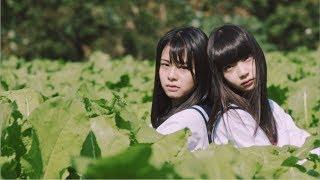 NGT48 2nd single「世界はどこまで青空なのか?」 2017.12.6 release! 表題曲「世界はどこまで青空なのか?」のミュージックビデオを期間限定でフルサ...