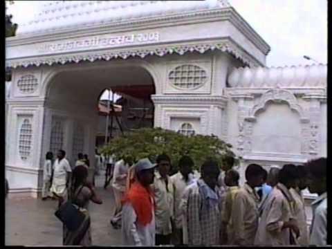 Sai Meri Raksha Karna - Pramod Medhi (Thoda Dhyan Laga)