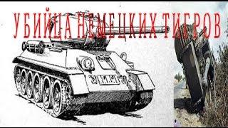 ВОЕННАЯ ТЕХНИКА СССР И РОССИИ