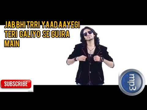 jab_bhi_teri_yaad_aayegi-song-mp3