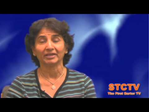 STC TV Barter TV- Yes Cleaner