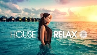 house-relax-summer-mix-2018