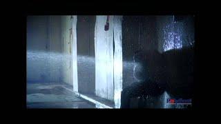 Urbandub - Guillotine (Official Music Video)