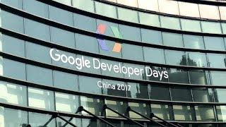 Google to open AI center in China