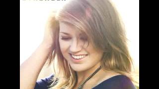 Kelly Clarkson - The War is Over