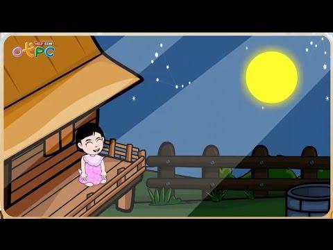 สื่อการสอนภาษาไทย ป.2 - ตะวันพัก จันทร์ผ่อง