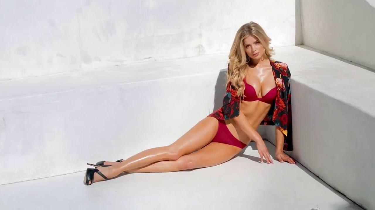 Danielle Knudson nude (65 foto), cleavage Selfie, iCloud, braless 2020