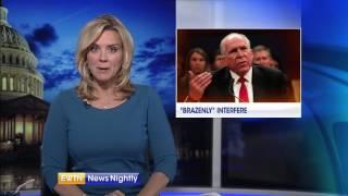 EWTN News Nightly - 2017-05-23