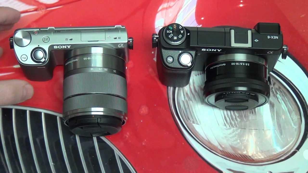 1 дек 2010. Обзор и впечатления от новой миниатюрной фотокамеры sony nex-5 подробности на www. Mobileimho. Ru.