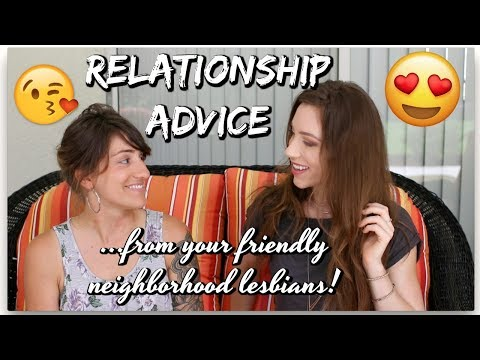 7 Lessons Learned from Toxic Relationships (w/ Arielle Scarcella)