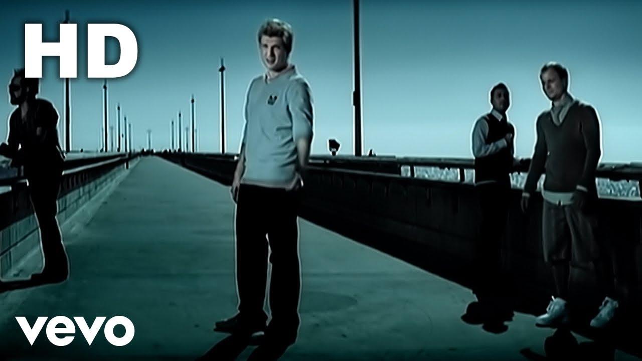 backstreet-boys-inconsolable-backstreetboysvevo