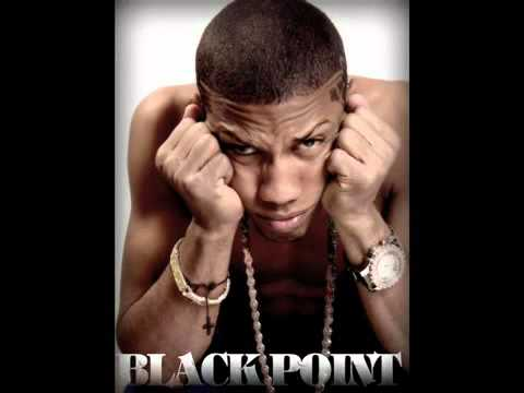 TENO EL MELODICO FT BLACK POINT-EL CAPO AUDIO