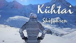 Kühtai - Skifahren | ReiseAbenteuer