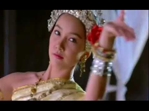 Phim Kinh Dị Thái Lan