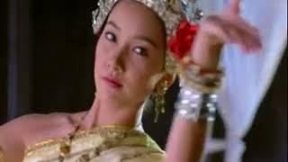 Phim Kinh Dị Thái Lan - Chơi Ngãi 13