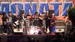 Video Om Monata Live in Tirtomoyo Pakis Malang - Nyidam Pentol by Utami Dewi Fortuna download MP3, 3GP, MP4, WEBM, AVI, FLV Juli 2018