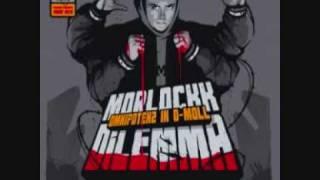 Morlockk Dilemma - Fuffie feat  Damion Davis