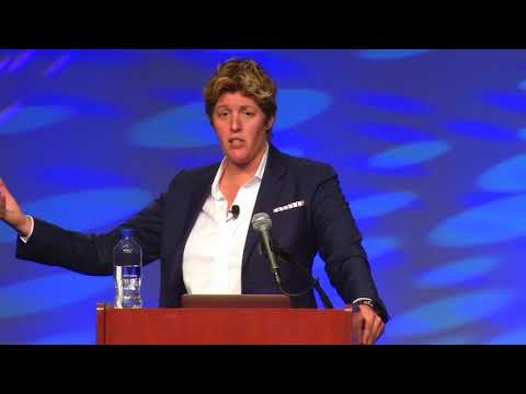 The Crisis of Hate - Sally Kohn - YouTube