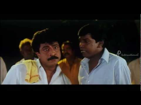 En purushan kuzhanthai mathiri (2001) full cast & crew imdb.