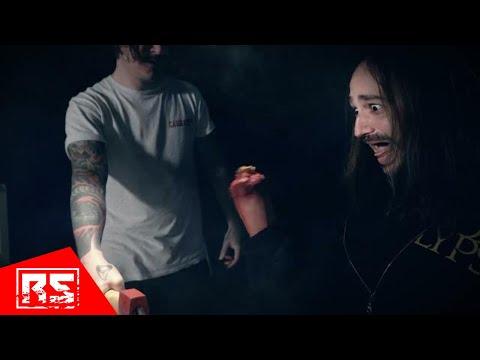KARPENTER - Mechanical Sense (OFFICIAL MUSIC VIDEO)