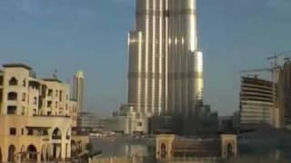 Dubai Apartment for Sale: Burj Khalifa, Burj Dubai