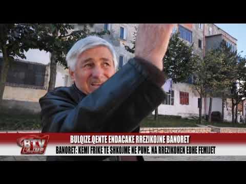 BULQIZA TV  Qente endacake