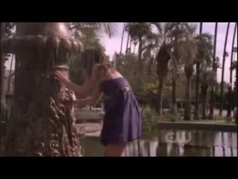 90210  liam & annie  season 3  3x04  love the way you lie