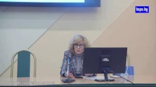 Открытая Лекция Развитие дидактики в условиях информатизации образования