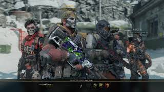 Call of Duty®: Black Ops 4_20181103230609