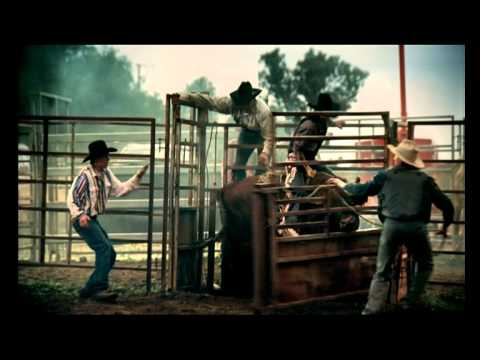 New South Wales Promotional Movie