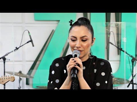 Andra - Obsesie (Cover Liviu Teodorescu) #LeapsaForzaZU