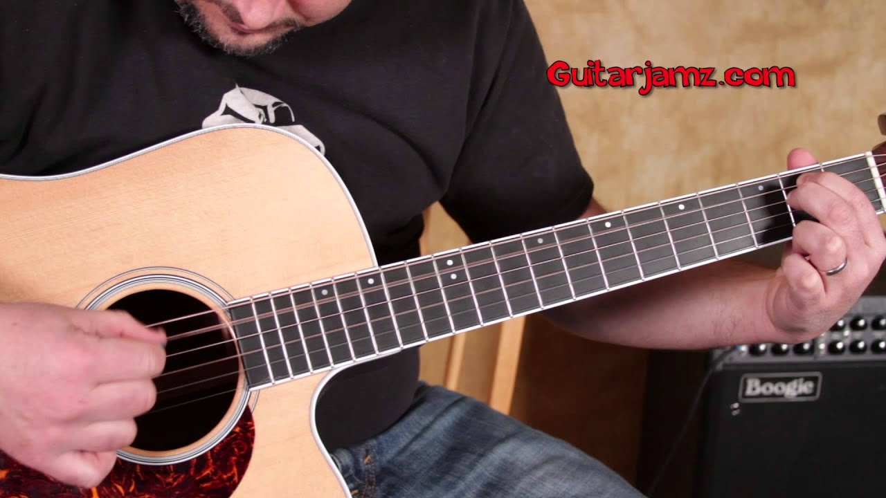 the who behind blues eyes how to play acoustic guitar songs guitar lesson tutorial youtube. Black Bedroom Furniture Sets. Home Design Ideas