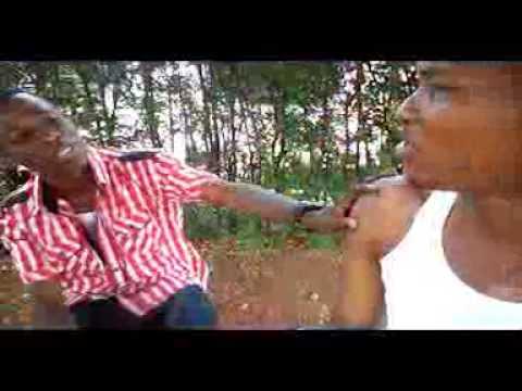 burudani@ mcheza kwao.tz