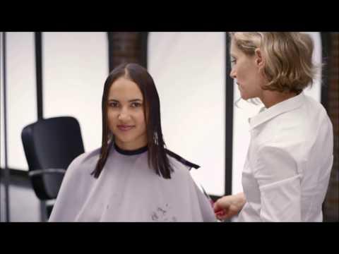 Stylist Confidential: Cutting Thin Hair