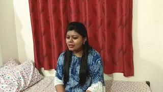 Nazm Nazm   Bareilly ki barfi   Ayushmann khurrana, Kriti Sanon, Arko