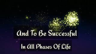 Happy New Year 2018 Whatsapp Status 30 Second   Happy New Year Status 1WJ74P7GXB8