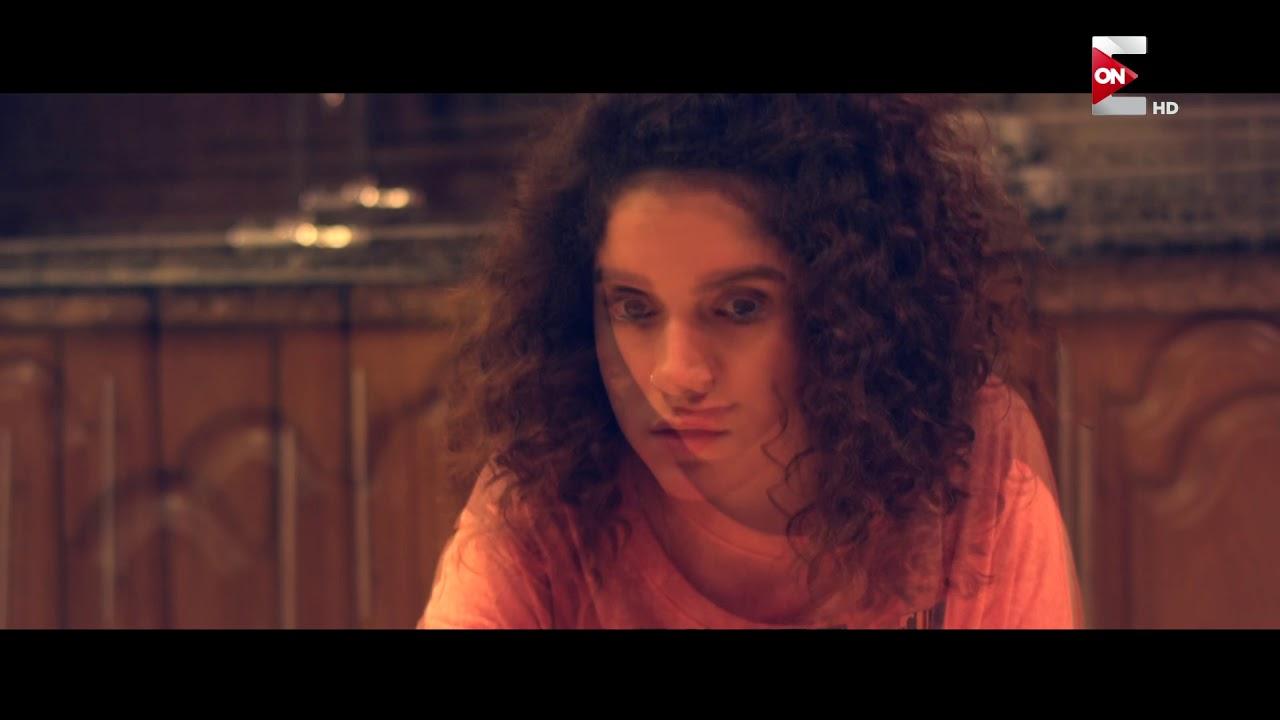 الأبواب المغلقة - كيف تتحول فتاة مراهقة إلى قاتلة.. جورج قرداحي يفتح الأبواب المغلقة