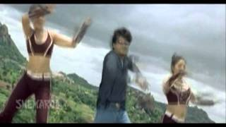 Kannada Hit Songs - Ya Yediyammu From Ashoka