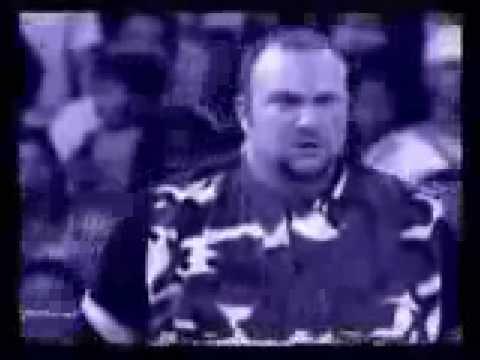 WWE Dudley Boyz Titantron 2005 Bombshell Download Link ...