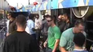 Arrancan Venados de Mazatlán fiesta beisbolera
