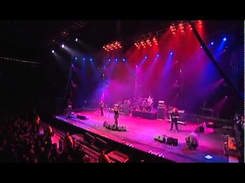 Dies Irae - Live at Metalmania (2005)(Full Length!)