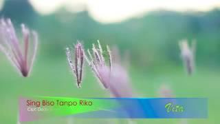 Download lagu BANYUWANGI Vita Alvia Sing Biso Tanpo Riko Mp4 HD MP3